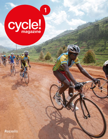 Cycle Magazine 9782940365661-72
